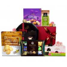 Gift Hamper of Wonders image