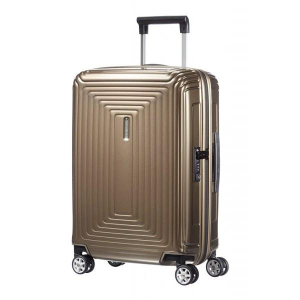 €225 Adamson Luggage Gift Voucher