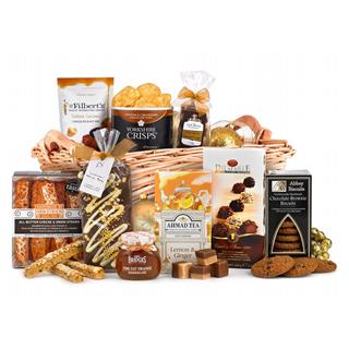 Heavenly Treats Hamper