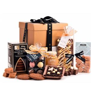 Tower of Treats Hamper image