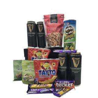Guinness Gift Box image