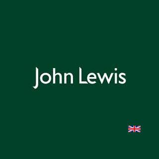 John Lewis  UK