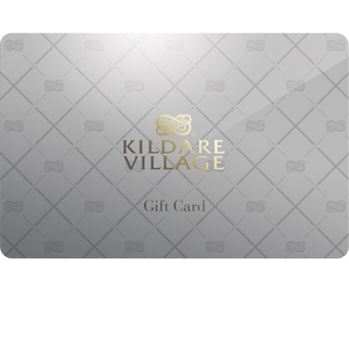 Kildare Village Vouchers