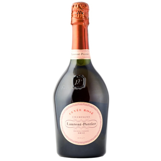Laurent Perrier Rosé image