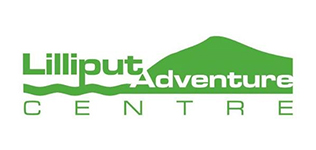 Lilliput Adventure Centre image