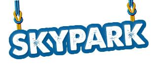 SkyPark image