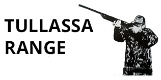 Tullassa Clay Shooting image