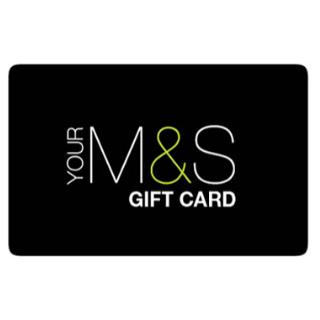 M&S UK