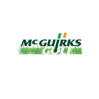 €25 McGuirks Gift Voucher