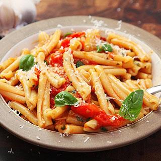 €150 Milano Restaurant Voucher image