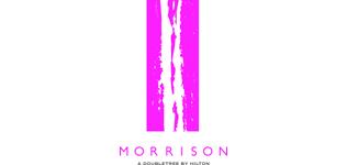 Morrison Hotel image