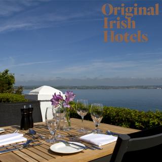€300 Original Irish Hotels Voucher image