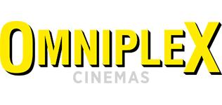 Cinema - Omniplex image