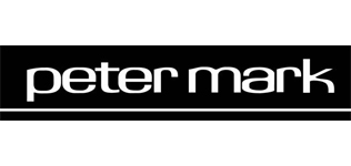 Peter Mark image