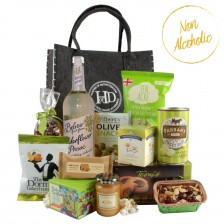 Perfect Gift Hamper image