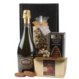 Prosecco Gift Box image