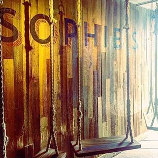 Sophie's Vouchers
