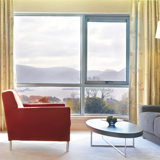 €250 Aghadoe Heights Hotel and Spa Voucher image