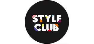 Style Club image