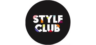 Style Club image