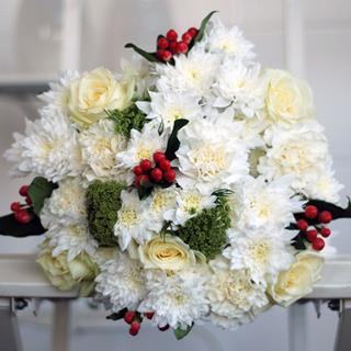 Surf Flower Bouquet image