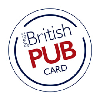 The Great British PubCard