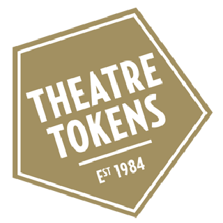 Theatre Tokens UK (P)
