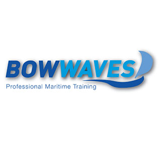 Bow Waves Vouchers