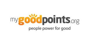MyGoodPoints image