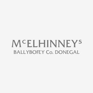 €25 McElhinneys Gift Voucher image
