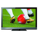 €250 TV Gift Voucher image