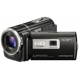 €250 Digital Camcorder Gift Voucher
