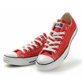 Schuh Gift Vouchers