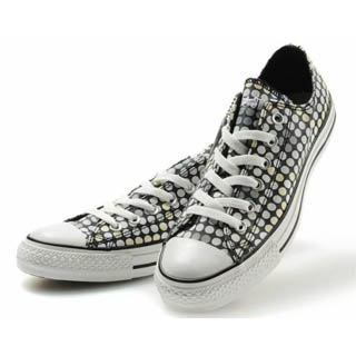 €150 Schuh Gift Voucher