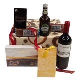Ginger Beer & Wine Party Pack image