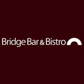 Bridge Bar & Bistro image
