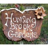 Gardening Gift Vouchers