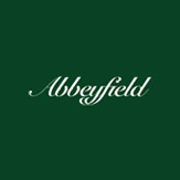 Abbeyfield Gift Vouchers