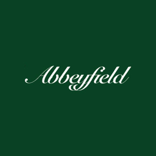 €50 Abbeyfield Farm Gift Voucher
