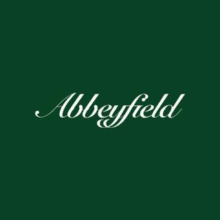 €200 Abbeyfield Farm Gift Voucher