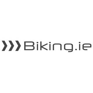 €100 Mountain Biking Gift Voucher