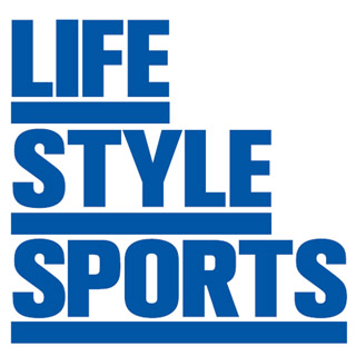 €300 Life Style Sports Gift Voucher