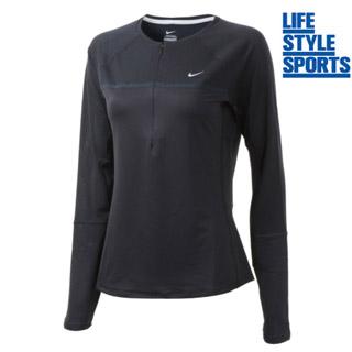 Fitness Sports Voucher