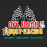 €50 Buggy Racing Gift Voucher