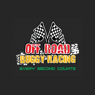 €75 Buggy Racing Gift Voucher