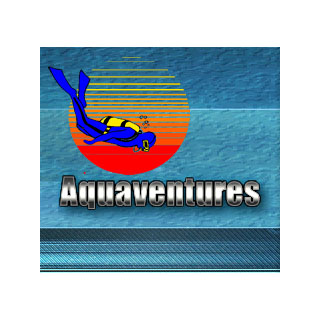 Aquaventures Vouchers
