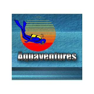€50 Aquaventures Gift Voucher