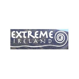 €50 Extreme Ireland Gift Voucher