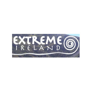 €50 Extreme Ireland Gift Voucher image