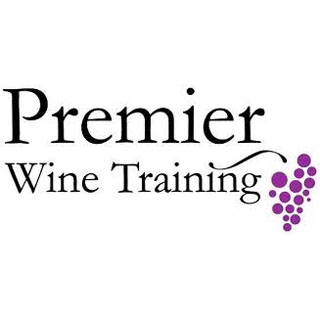 €200 Wine Training School Gift Voucher